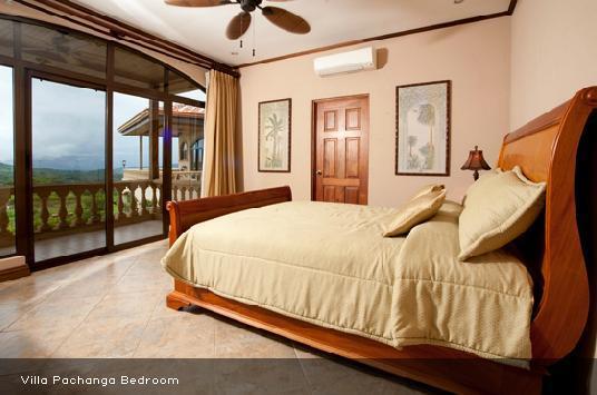 Villa Pachanga - Image 1 - Sardinal - rentals