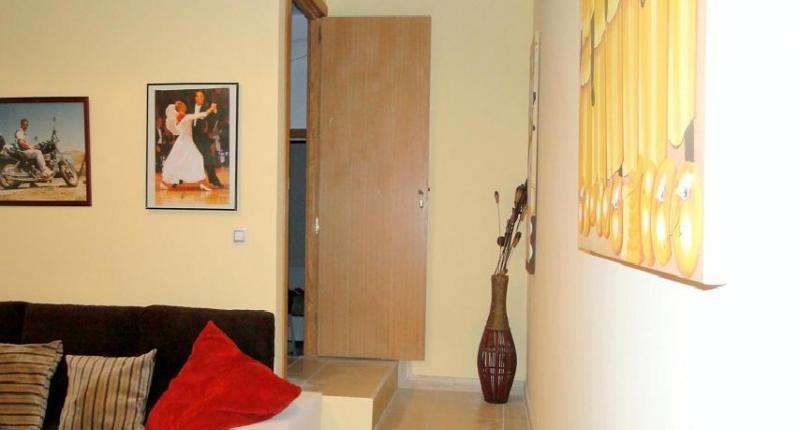 apartamento-en-barcelona-1-691-0.jpg - Jordi - Barcelona - rentals