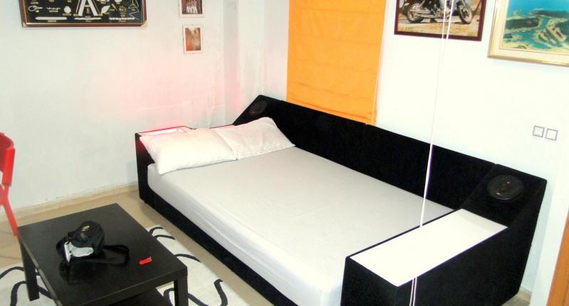dsc01150_1970x1478-693-0.jpg - Salva - Barcelona - rentals