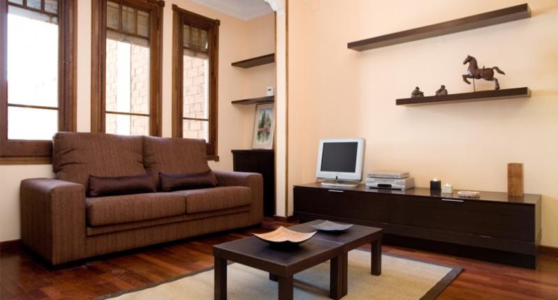 apartamento-en-barcelona-72-679-0.jpg - Design 1 - Barcelona - rentals