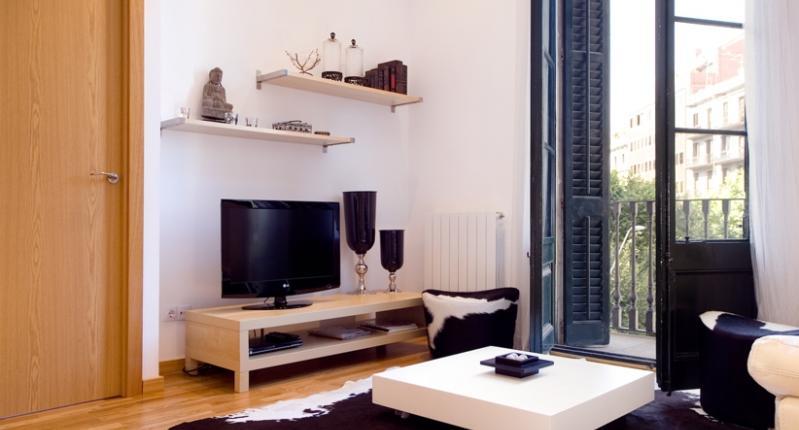 apartamento-en-barcelona-57-680-0.jpg - Time 1 - Barcelona - rentals