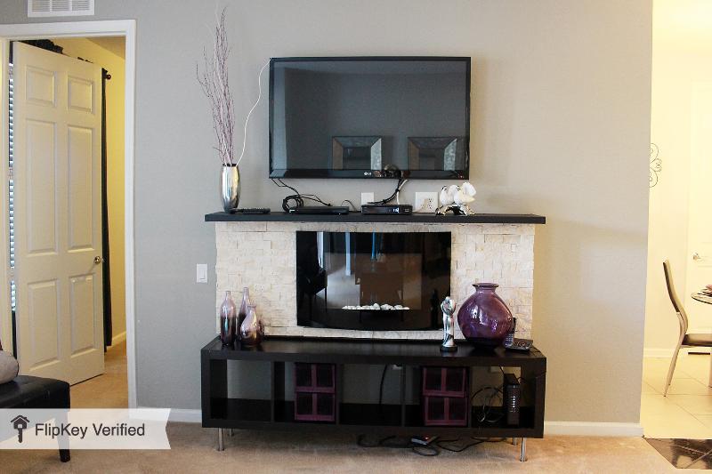 Hidden Treasure - Image 1 - Orlando - rentals