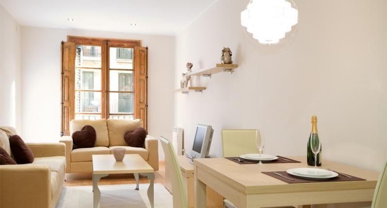 apartamento-en-barcelona-1-683-0.jpg - Design 2 - Barcelona - rentals