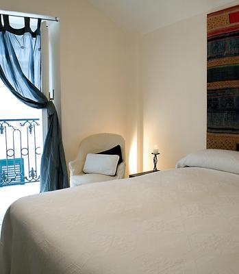 Gallipoli. Apartment in the historical centre. - Image 1 - Gallipoli - rentals