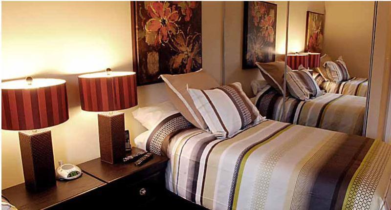 Deluxe 2 Bedroom Suite - Image 1 - Calgary - rentals