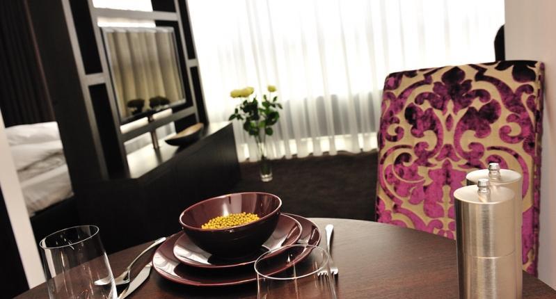 apartamento-en--berlin---detalle-mesa-1-531-0.jpg - Cosy Corner 1 - Berlin - rentals