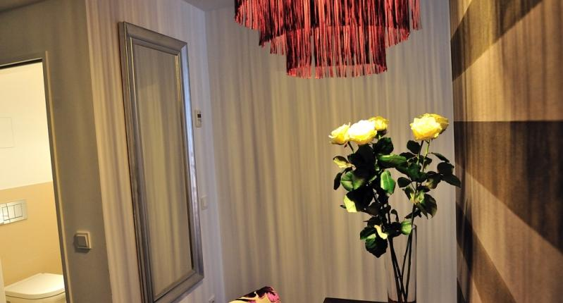 apartamento-en--berlin---florero-541-0.jpg - Cosy Corner 5 - Berlin - rentals