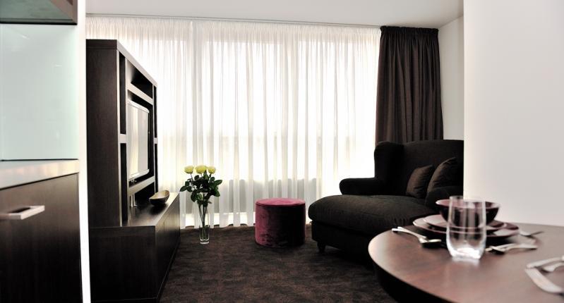apartamento-en--berlin---salon-533-0.jpg - Cosy Corner 3 - Berlin - rentals
