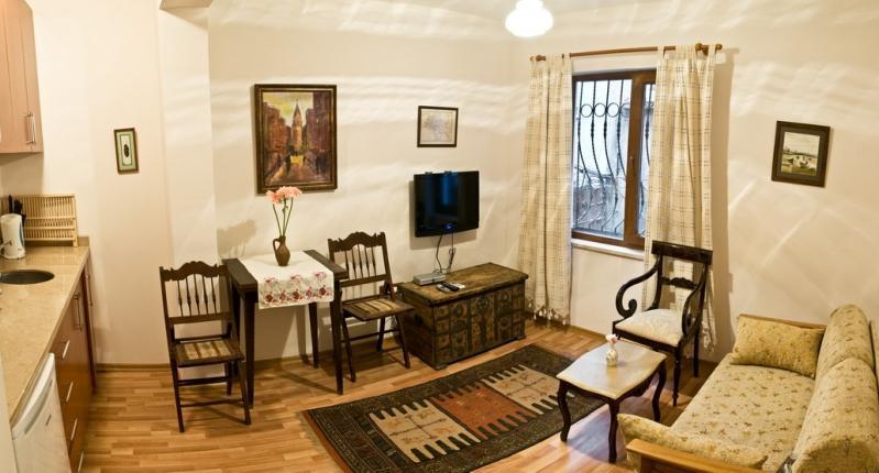 apartamento-en-estambul--salon-654-0.jpg - Bir Tel - Istanbul - rentals