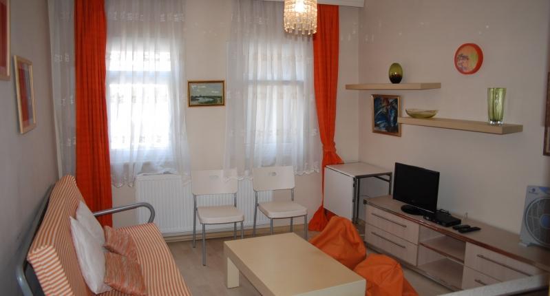 apartamento-en-estambul--salon-2-656-0.jpg - Kybele Cihangir - Istanbul - rentals