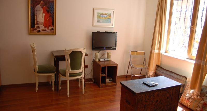 apartamento-en-estambul---salon-2-657-0.jpg - Uc Tel - Istanbul - rentals