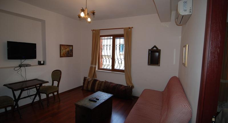 apartamento-en-estambul---vista-ventana-salon-665-0.jpg - Sekiz Tel - Istanbul - rentals