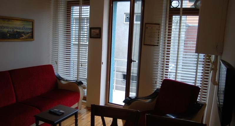 apartamento-en-estambul---living--2-666-0.jpg - Taxim Pelsenk - Istanbul - rentals