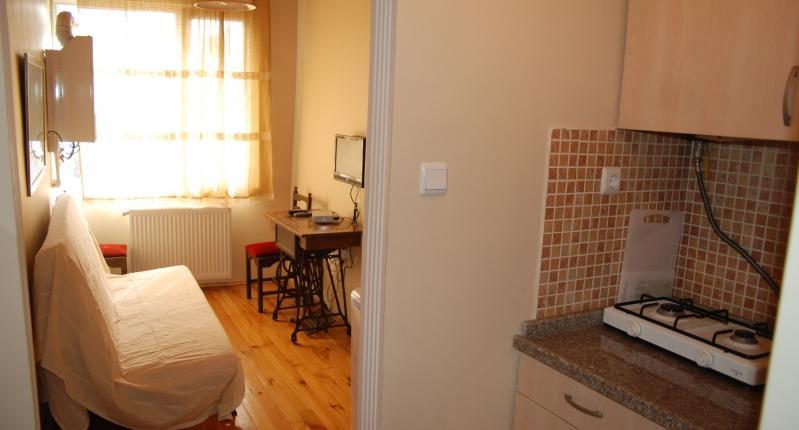 apartamento-en-estambul---living-669-0.jpg - Zeus Kapanca - Istanbul - rentals
