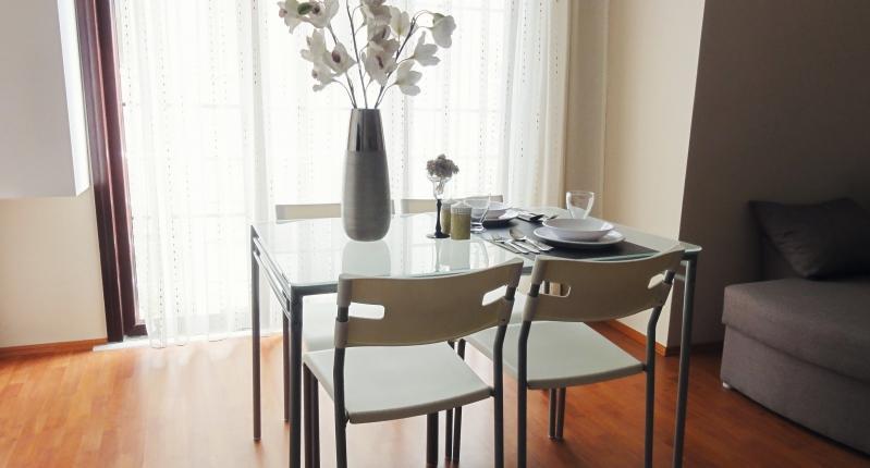 apartamento-en-estambul---mesa1ok-674-0.jpg - Akin Deluxe 4 - Istanbul - rentals