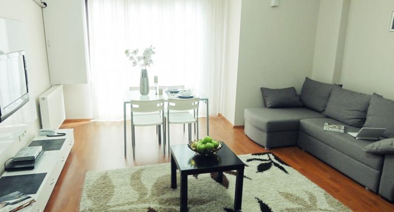 apartamento-en-estambul---salon2ok-673-0.jpg - Akin Deluxe 3 - Istanbul - rentals