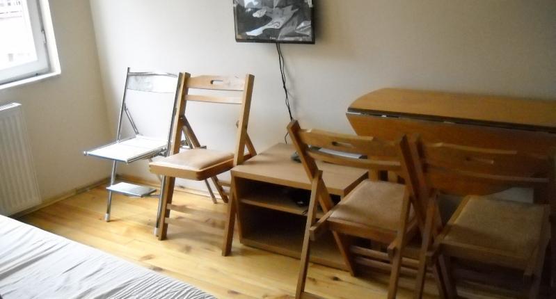 apartamento-en-estambul---living-678-0.jpg - Serapis Kapanca - Istanbul - rentals
