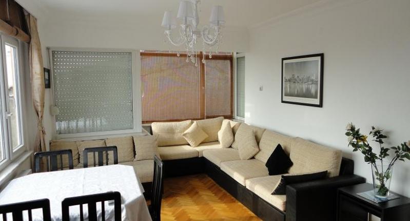 apartamento-en-estambul---salon-2-685-0.jpg - Golden Street Sea View 6 - Istanbul - rentals