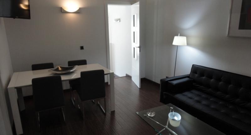 2-739-0.jpg - Alos New - Barcelona - rentals