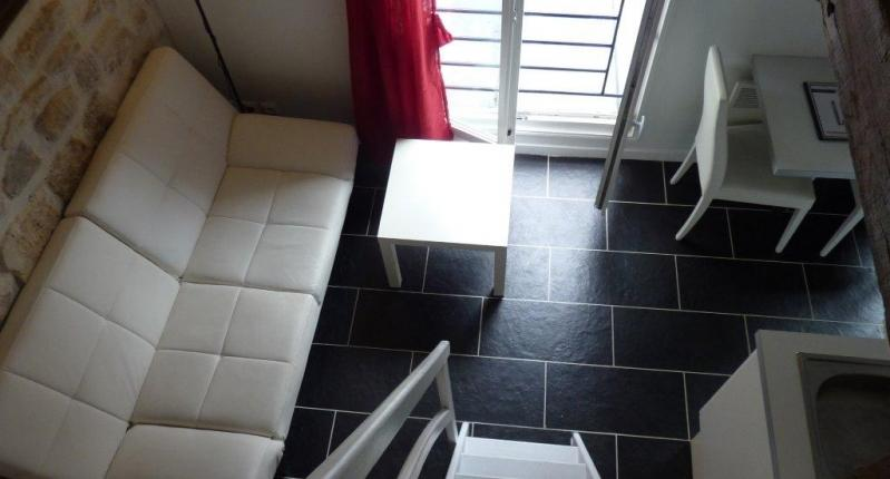 apartamento-en-parís---salón-2-729-0.jpg - Martyr1 - Paris - rentals