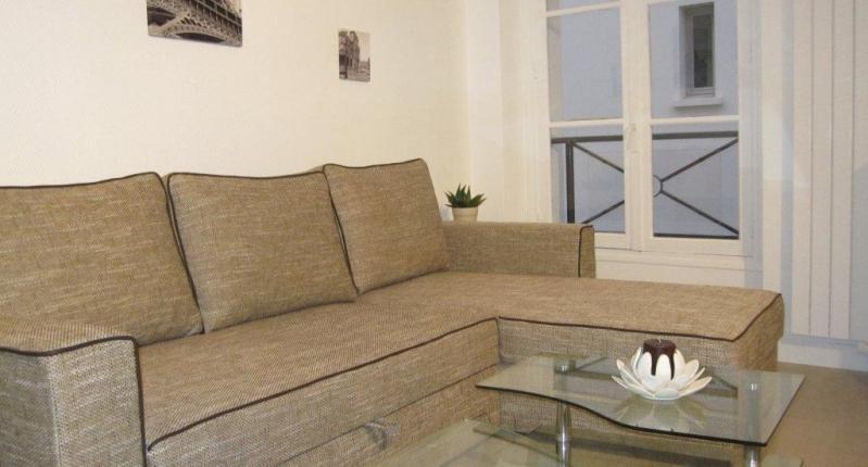 apartamento-en-paris---sofa-cama-735-0.jpg - Corderie1 - Paris - rentals