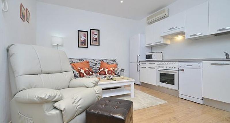 apartamentos-en-madrid-35-750-0.jpg - Sol Confort 3 - Madrid - rentals