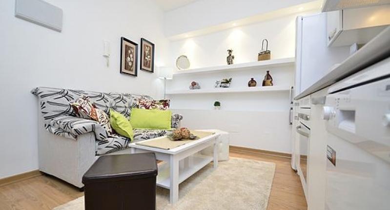 apartamentos-en-madrid-51-751-0.jpg - Sol Confort 4 - Madrid - rentals