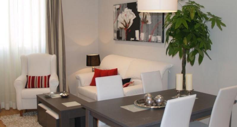 apartamentos-en-madrid-60-752-0.jpg - Sol Confort Superior - Madrid - rentals