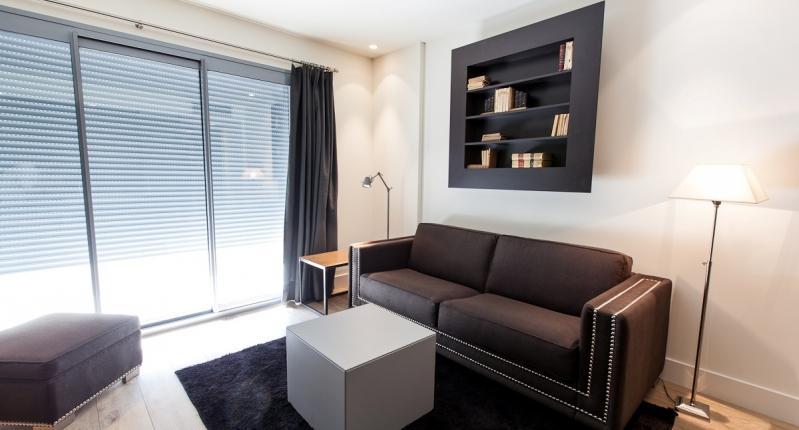 apartamento-en-barcelona---salón-1-860-0.jpg - Boutique Valencia 1 - Barcelona - rentals
