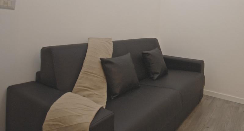 apartamento-en-roma---sofa-890-0.jpg - Alisa 2 - Rome - rentals