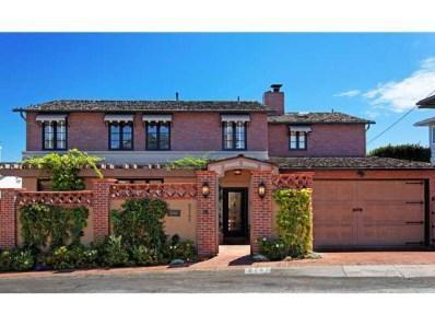 Front view - Dreamy home in Sandiego - San Diego - rentals