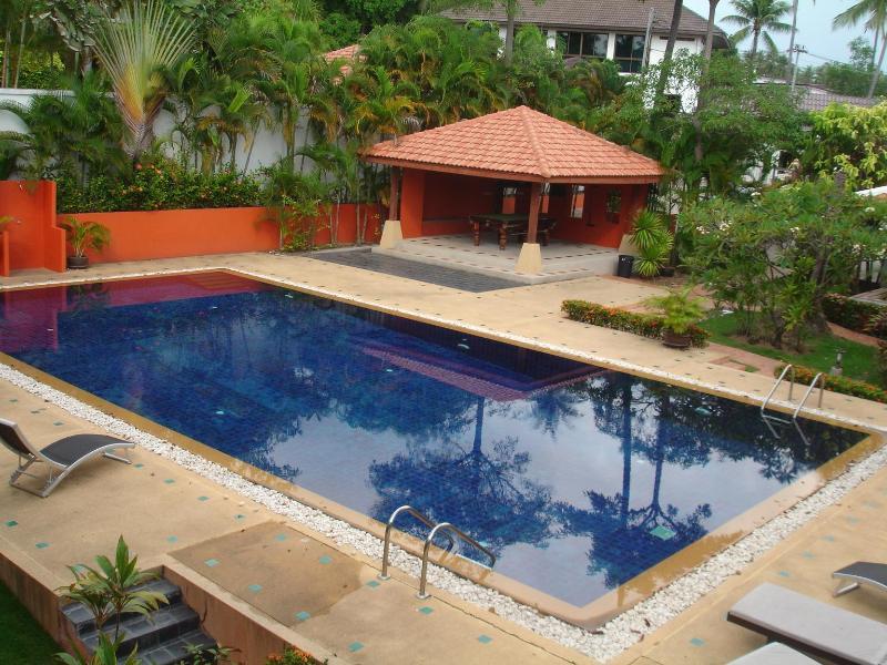 Palm View - Image 1 - Koh Samui - rentals