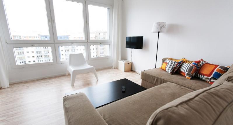 apartamento-en-berlin---salon-4-921-0.jpg - Apt.12/ Heinrich-Heine - Berlin - rentals