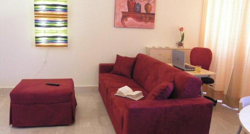 int_33_soggiorno2-302-0_5.jpg - Portamaggiore 5B - Lazio - rentals