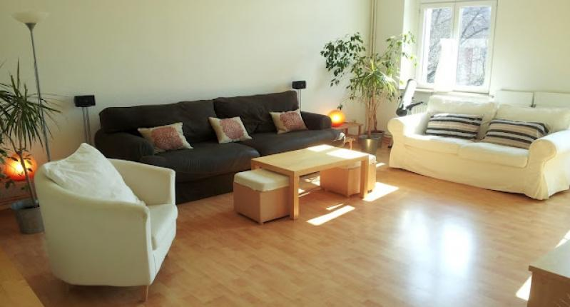 apartamento-en-berlin---salon-910-0.jpg - Family Friendly Holiday Apartment - Berlin - rentals