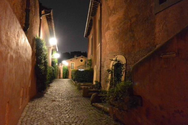 CR1089bRome - Luxury - Image 1 - Rome - rentals