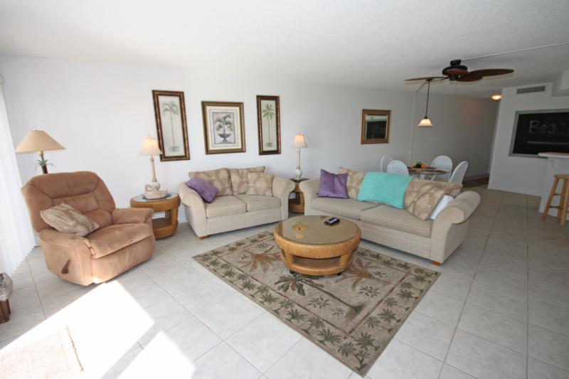 315 El Matador - 315 El Matador - Fort Walton Beach - rentals