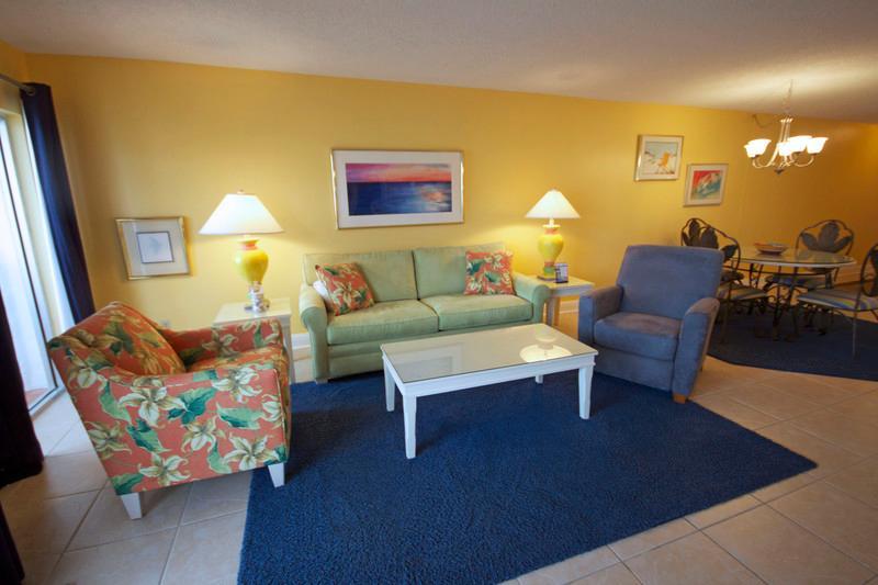 455 El Matador - 455 El Matador - Fort Walton Beach - rentals
