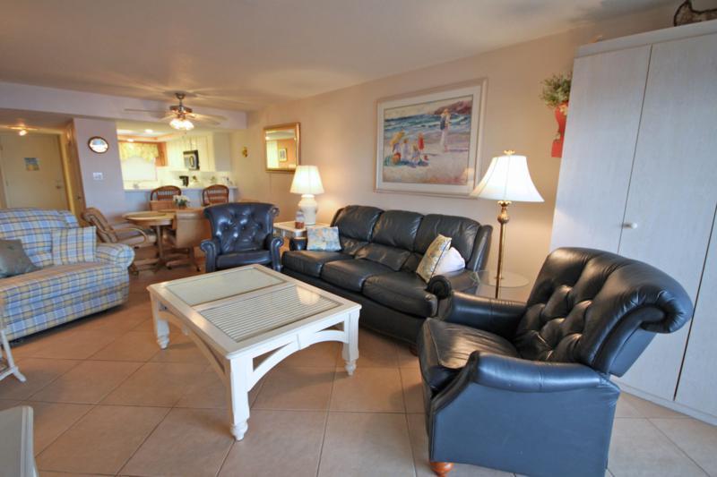568 El Matador - 568 El Matador - Fort Walton Beach - rentals
