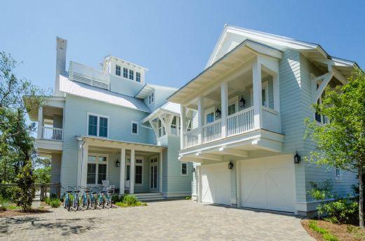 Property Picture - 137 Scrub Oak Circle - Seagrove Beach - rentals