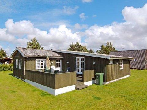 Bork Havn ~ RA14298 - Image 1 - Hemmet - rentals