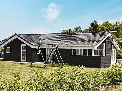 Bork Havn ~ RA14282 - Image 1 - Hemmet - rentals