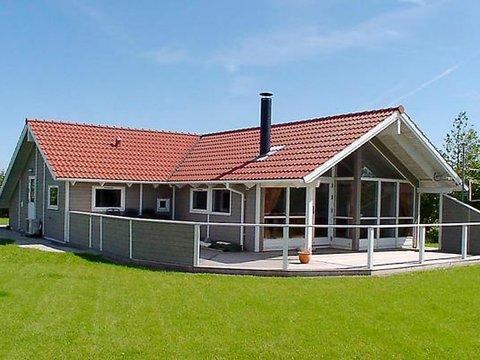 Bork Havn ~ RA14262 - Image 1 - Hemmet - rentals