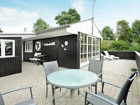 Bork Havn ~ RA14261 - Image 1 - Hemmet - rentals