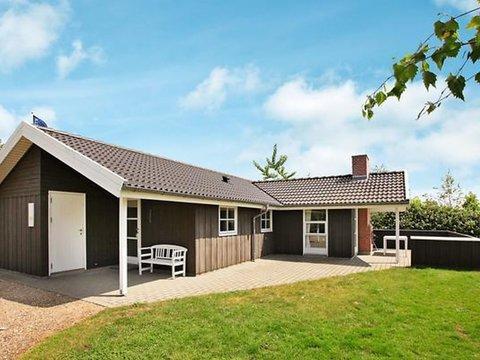 Bork Havn ~ RA14249 - Image 1 - Hemmet - rentals
