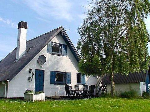 Bork Havn ~ RA14228 - Image 1 - Hemmet - rentals