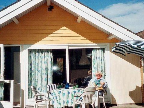 Hårbølle Havn ~ RA15993 - Image 1 - Askeby - rentals