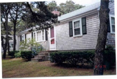 6742 Jannell - Image 1 - Chatham - rentals