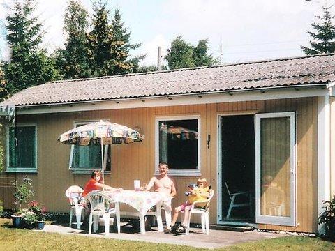 Marielyst ~ RA16173 - Image 1 - Vaeggerlose - rentals