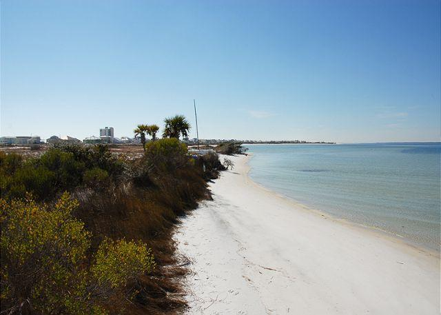 beach - Fall Special! Only $150/nt! Great 3/2 private home! - Navarre - rentals